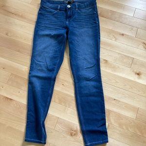 3 for $15 Jordache Skinny Jeans